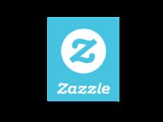 zazzle_9.png