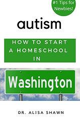 Homeschoo-Washington-Ebook Cover.jpg