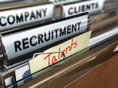 Why Job Coaches Don't Always Work