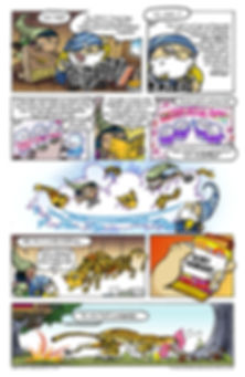 cheetah-page2-resized.jpg