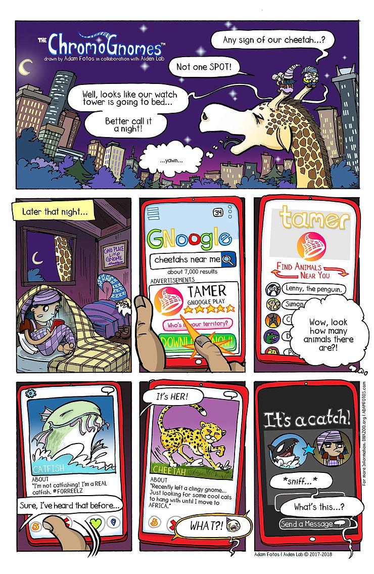 cheetah-page1-resized.jpg