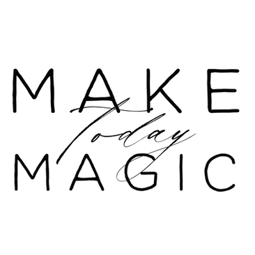 MakeTodayMagic_black.PNG