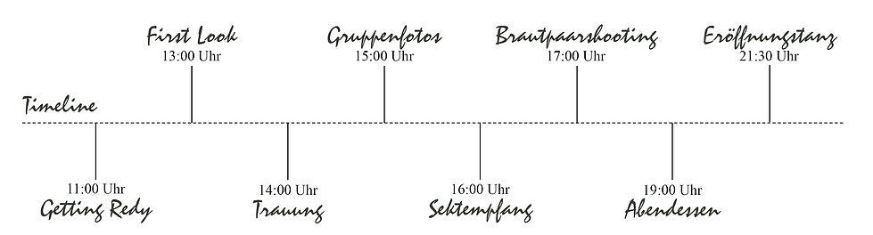 Timeline_white.jpg