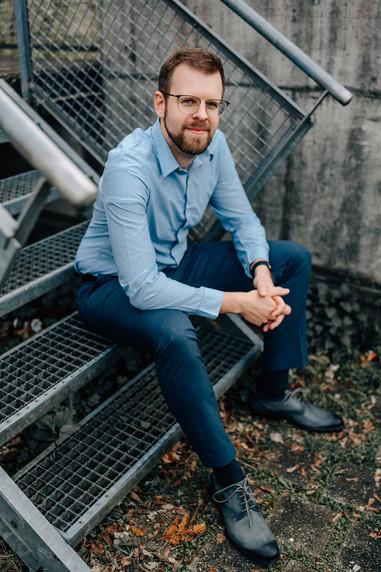 Volker Gellner