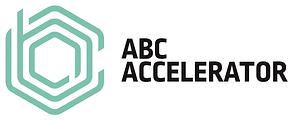 abc-accelerator-logo-scaled.jpg.webp