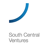 South+Central+Ventures_logo.png