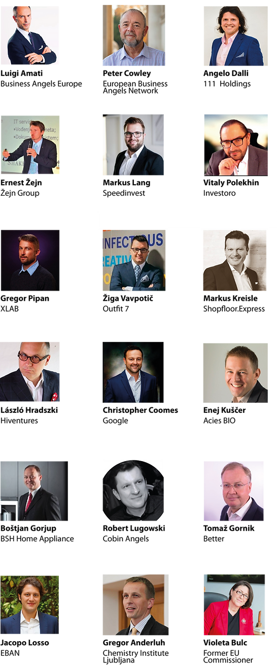 Asset+3NR2020-Speakers-First-Batch.png