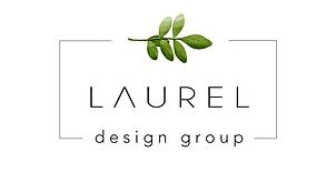 laurel logo contrast.png