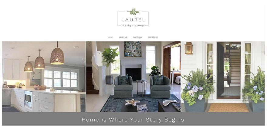 Laurel.jpg
