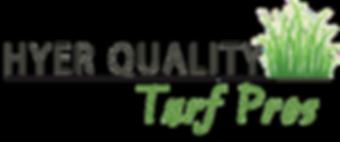 HQTP New Logo1.png