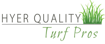 Artificial Turf, Hyer Quality Hardscape & Outdoor Living, Gainesville Florida and surrounding areas. Hardscape, patios, firepits, pool decks, infinity pool edge.