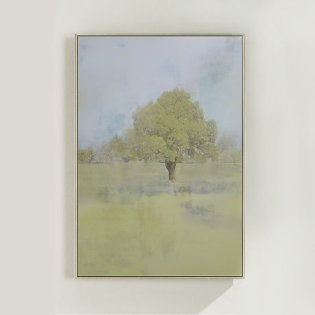Prairie Tree.jpg