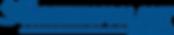 swimmingpool-logo.png