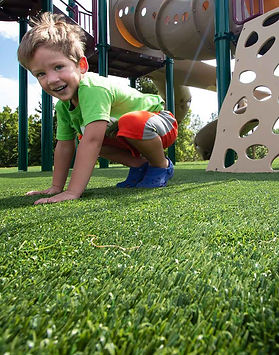 synlawn-12-foot-fall-ratings-for-playgro