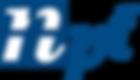 npt-logo.png