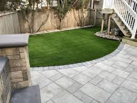 Hyer Quality Hardscape and Turf Installation, Gainesville, Florida