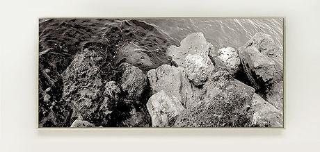 river rocks 6.jpg