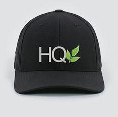 NEW HQ HAT DESIGN.jpg