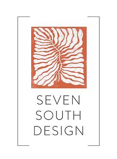 ssd logo2.png