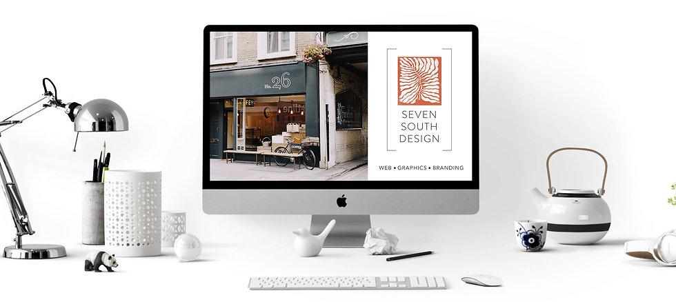 Seven South Design Website Design (1).jpg