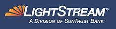 lightstream-logo.jpg