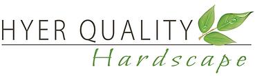 HQ Hardscape New Logo.png