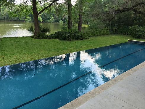 new edge pool.jpg