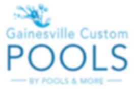 GCPBPM FINAL LOGO VECTOR FOR WEB.png