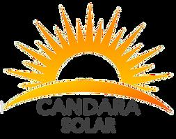 CANDARA.png