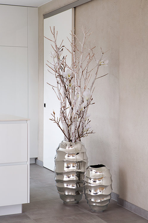 FABIA Vase