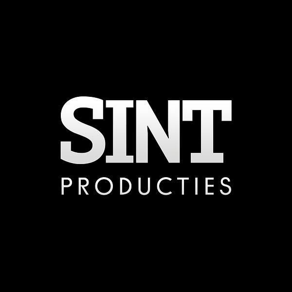Sint_.png