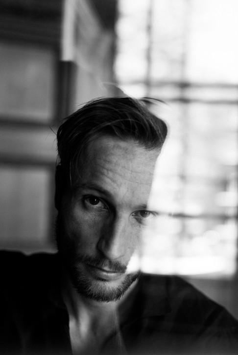 Photography © Nanda Hagenaars