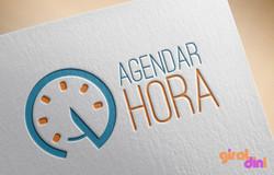 AgendarHora