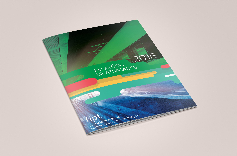 Relatório Anual - FIPT