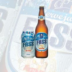 Cerveja Fass