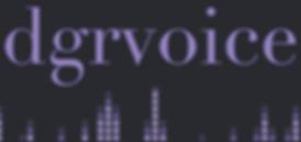 dgrvoicelogo_edited.png