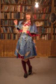 tsuki_319_web_hp.jpg