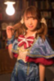 tsuki_578_web_hp.jpg