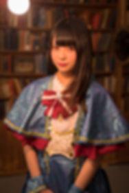 tsuki_381_web_hp.jpg