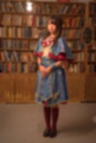 tsuki_1003_web_hp.jpg