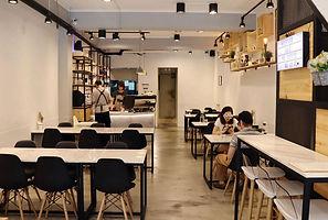 settled cafe-20190608015236_57.jpg