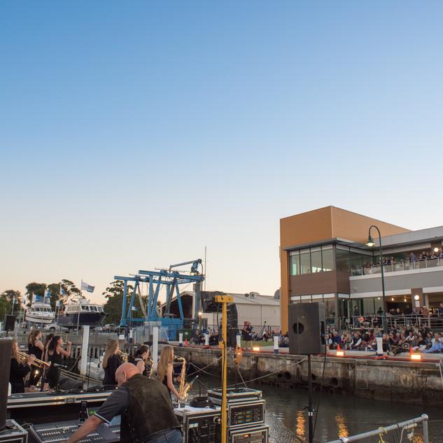 Twilight on the Quay (14).jpg