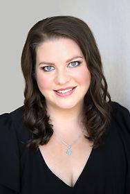 Almila Bailey-Erturk Director at White K