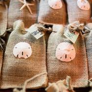Gifts - bags.jpg
