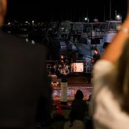 Twilight on the Quay (1).jpg