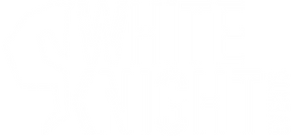 white_logo_withpictogram.png