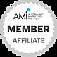 Australian Marketing Institute.png