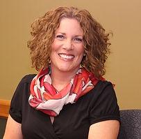 Commissioner Kathleen Twardy