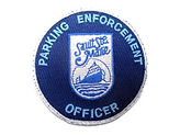 ParkingEnforcmentBadge.jpg