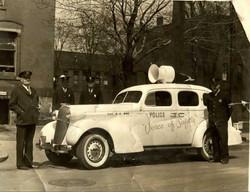 1935car